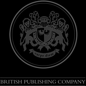 British Publishing Company